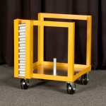 24-inch-slip-fit-base-cart-with-nipple-holder