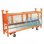 3Ft-Combo-Cart