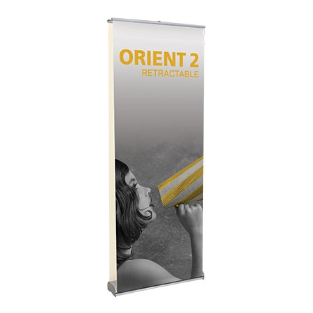 orient2-800