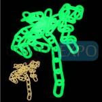 glow-chain