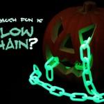 glow-chain-halloween