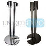 stacking-stanchions